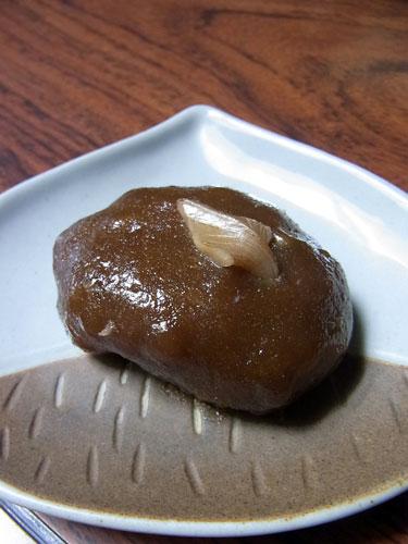 味噌玉のフシギ_f0236291_12423839.jpg
