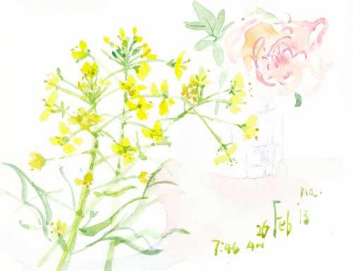 春はそこまで 12_d0115092_9125181.jpg