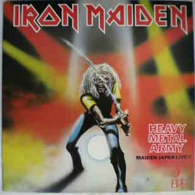 IRON MAIDEN HEAVY METAL ARMY_a0124393_15421042.jpg
