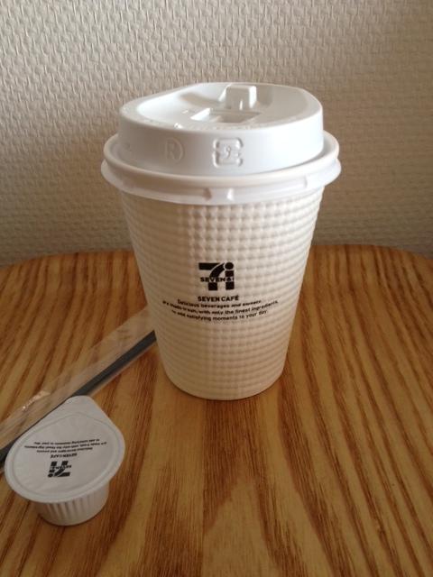 コーヒー_f0204295_16352672.jpg