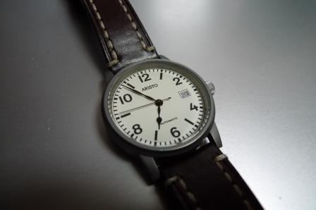 ドイツ時計_d0166598_19291252.jpg