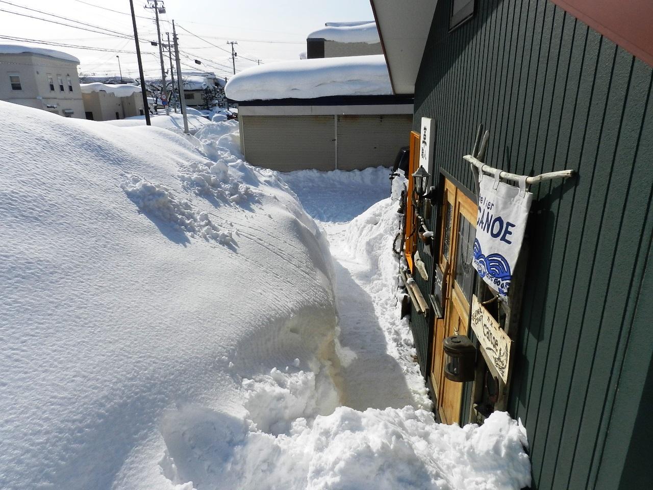 そろそろ雪も・・_d0208998_1534553.jpg