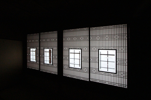 新潟市秋葉区小須戸の古町家 2_e0054299_143795.jpg