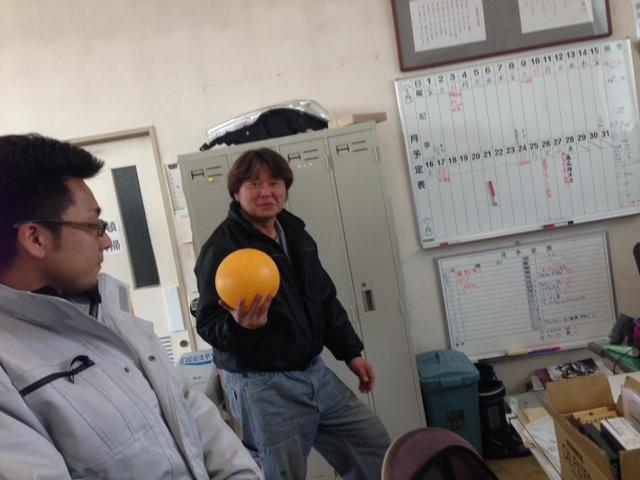 GOOD&NEW トミー ランクル 札幌_b0127002_13464100.jpg