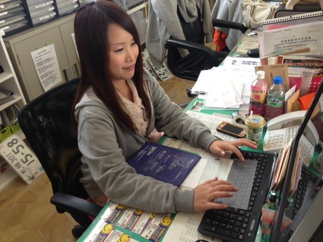 ランクル ハマー 札幌_b0127002_15404214.jpg
