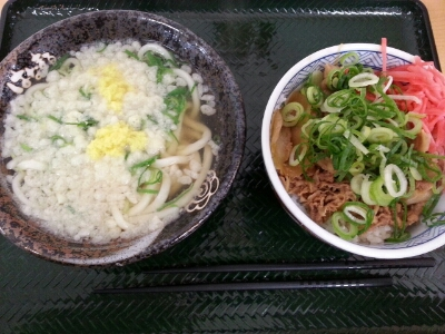 今日の昼食@会社Vol.270_b0042308_1225693.jpg