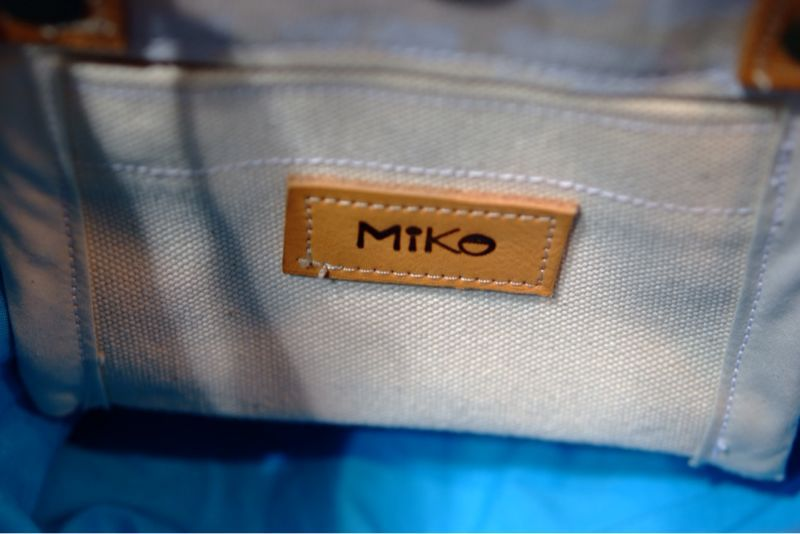 Mikoのバッグ_c0244411_1892881.jpg