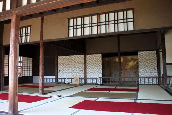 熊本で梅を愛でる1 水前寺公園_e0048413_19113719.jpg