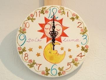 時計も、それいゆ(&ルナ)~Myコレクション_a0254818_14593526.jpg