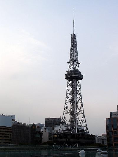 @名古屋_a0231828_13114651.jpg