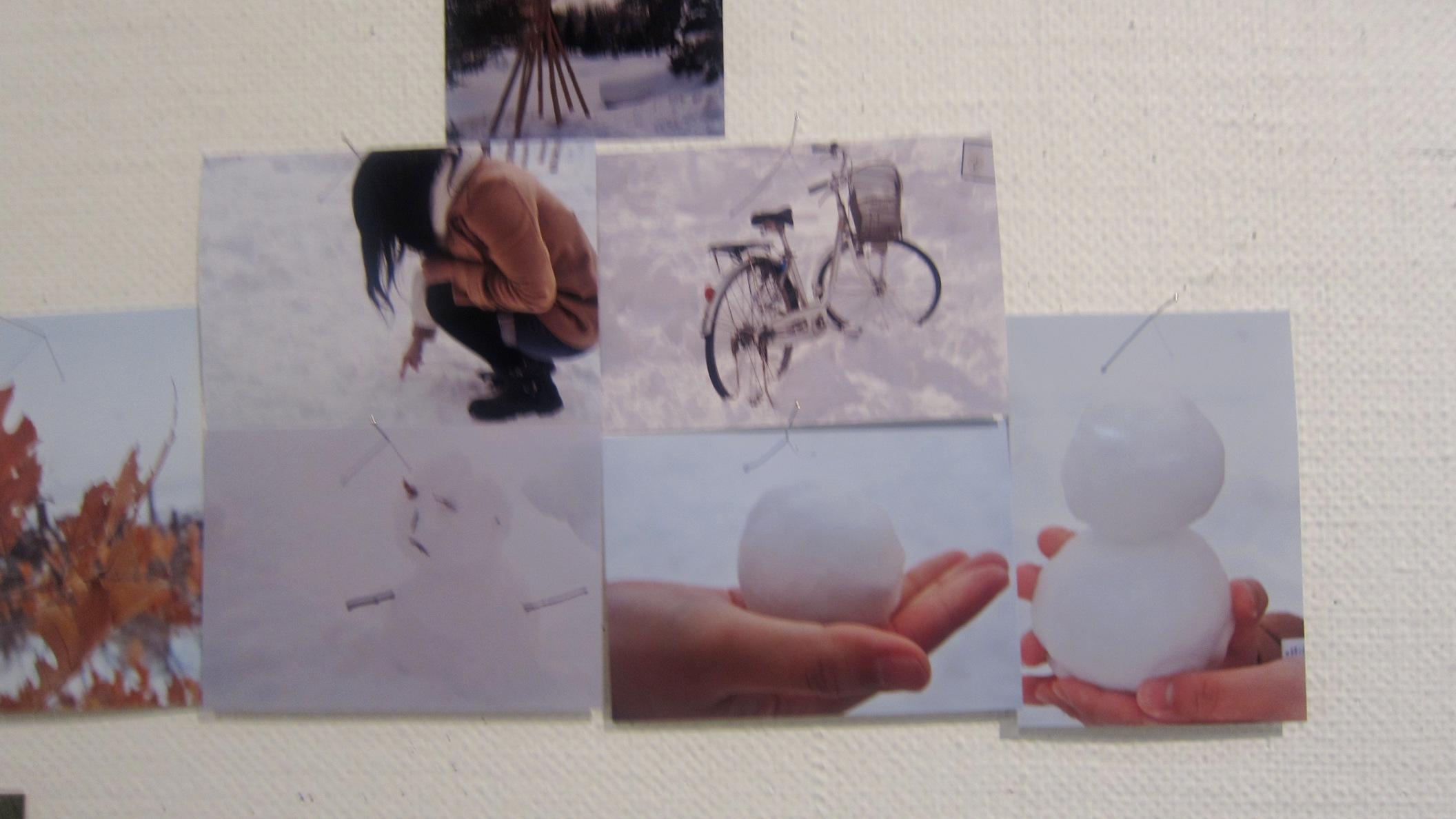 1944)②「札幌大学写真部 卒業写真展 & 学外写真展」 市民g. 終了2月20日(水)~2月24日(日) _f0126829_1141179.jpg