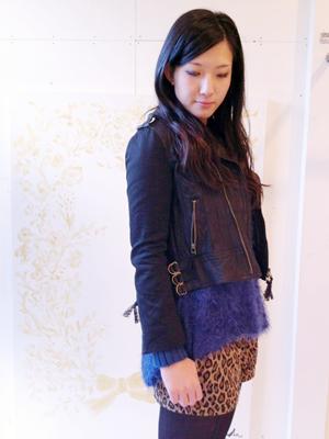 snap♡ byiri_f0053343_20103466.jpg