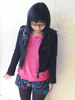 snap♡ byiri_f0053343_20104841.jpg