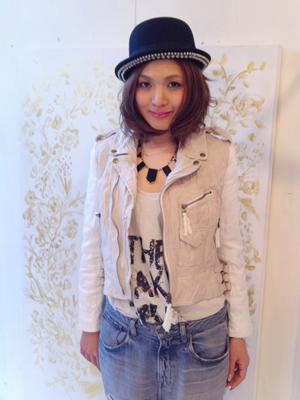 snap♡ byiri_f0053343_20111461.jpg