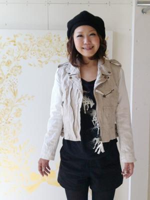 snap♡ byiri_f0053343_2011272.jpg