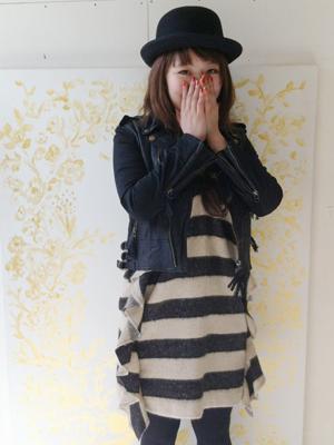 snap♡ byiri_f0053343_20113926.jpg