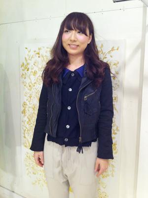 snap♡ byiri_f0053343_201150100.jpg