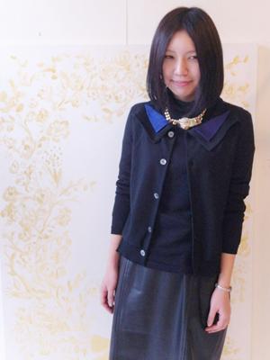 snap♡ byiri_f0053343_202091.jpg