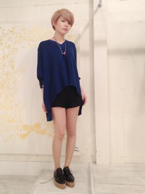 snap♡ byiri_f0053343_20213184.jpg