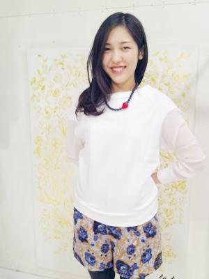 snap♡ byiri_f0053343_20233498.jpg