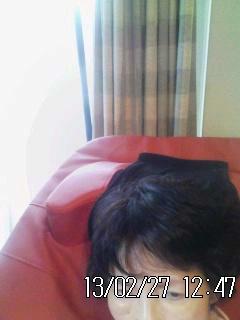 c0247346_1331984.jpg