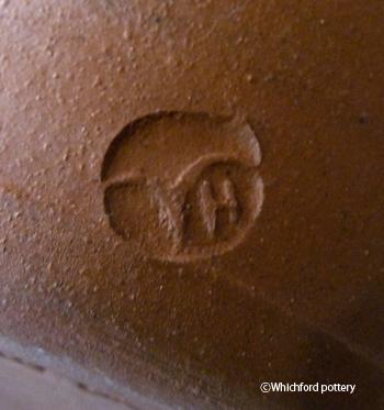 Stamp3 ろくろ工のスタンプ_d0229351_20504235.jpg