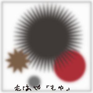 b0087456_13242273.jpg