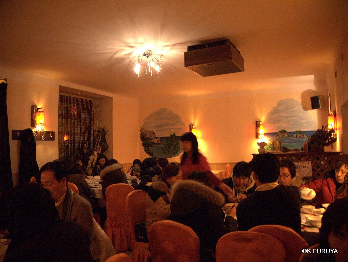 プラハ15 プラハ最後の夜_a0092659_1946123.jpg