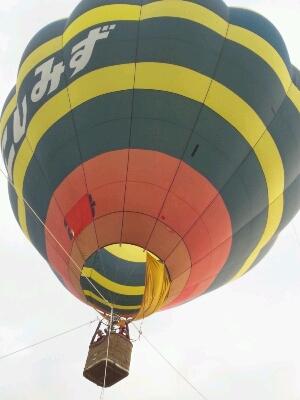 気球乗れた_e0131462_2048851.jpg