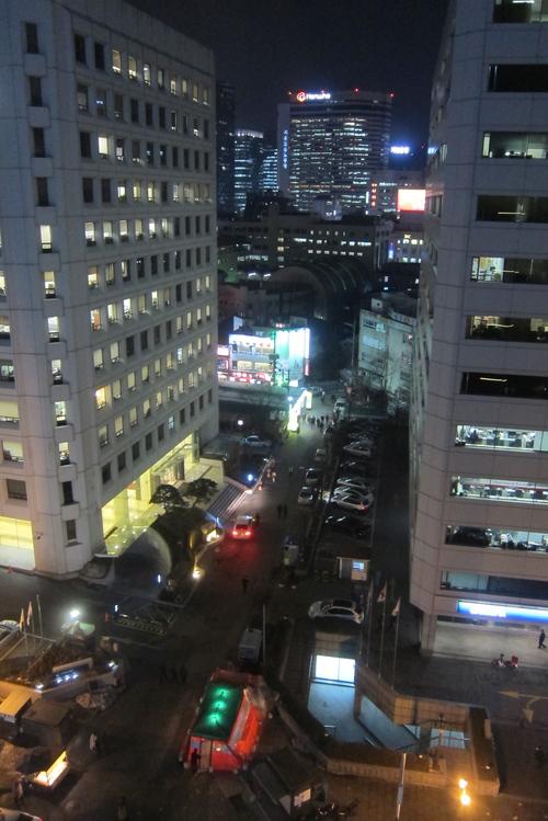 Seoul-1._c0153966_17443362.jpg