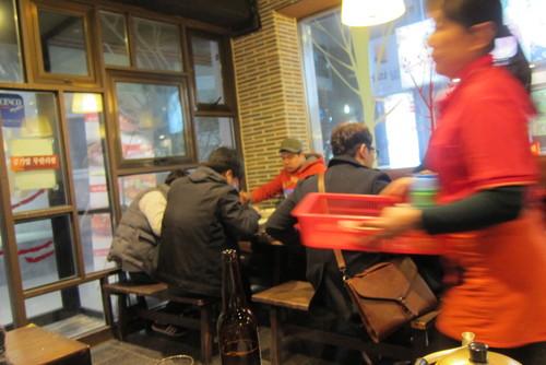 Seoul-1._c0153966_1751067.jpg