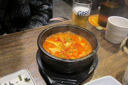 Seoul-1._c0153966_17552826.jpg