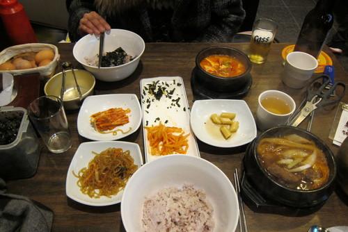 Seoul-1._c0153966_17595424.jpg