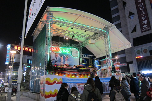 Seoul-1._c0153966_18102750.jpg