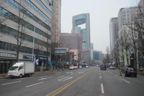 Seoul-1._c0153966_2361282.jpg