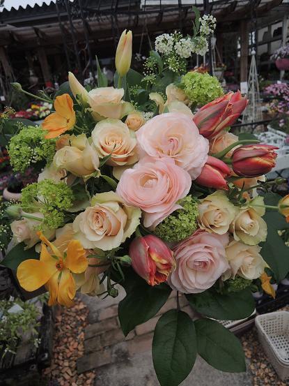 花屋さんが忙しくなる3月です・・・・・・_b0137969_17144751.jpg