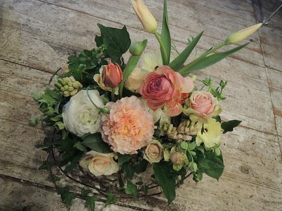花屋さんが忙しくなる3月です・・・・・・_b0137969_1820098.jpg