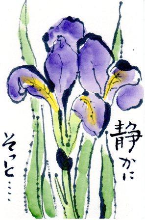 春がきた_a0220570_2229442.jpg
