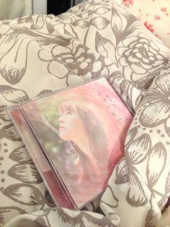 HMV限定ニューシングル「希望の桜」予約開始&インストア情報_e0261371_22284338.jpg