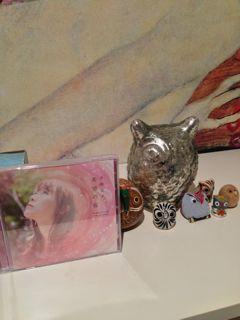 HMV限定ニューシングル「希望の桜」予約開始&インストア情報_e0261371_22285210.jpg