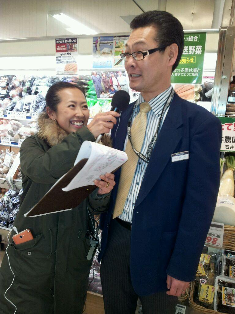 2月26日(火)スズキヤ逗子駅前店から「ちらし寿司!」_e0006772_1021652.jpg