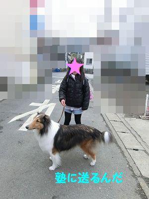 e0222588_17143613.jpg