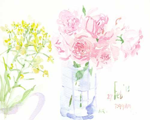 春はそこまで 13_d0115092_8455642.jpg