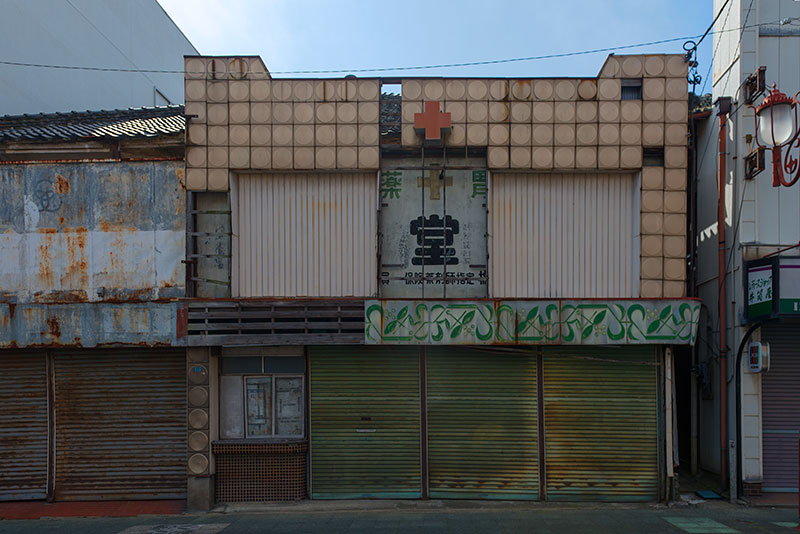 記憶の残像-447 埼玉県本庄市-1_f0215695_11302824.jpg