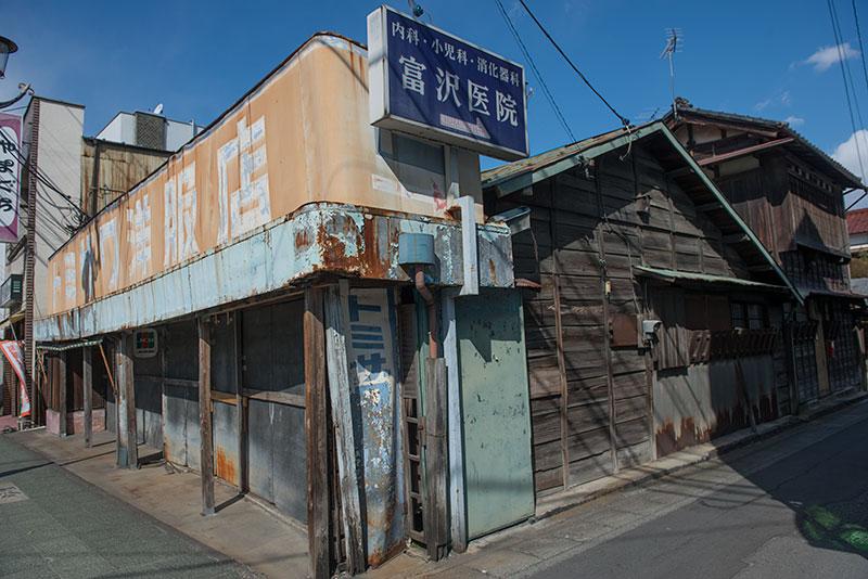 記憶の残像-449 埼玉県本庄市-3_f0215695_14563418.jpg