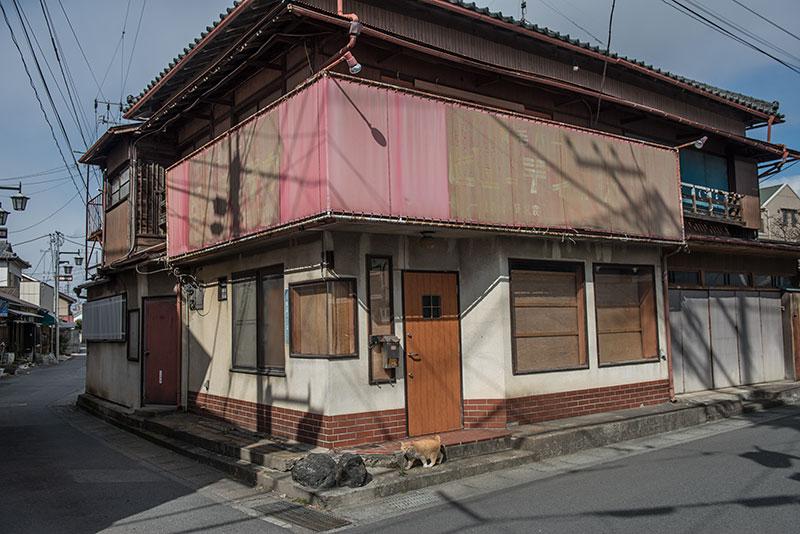 記憶の残像-449 埼玉県本庄市-3_f0215695_14565660.jpg