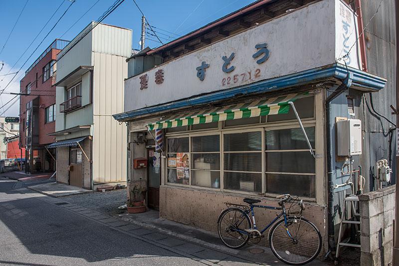 記憶の残像-449 埼玉県本庄市-3_f0215695_14572037.jpg