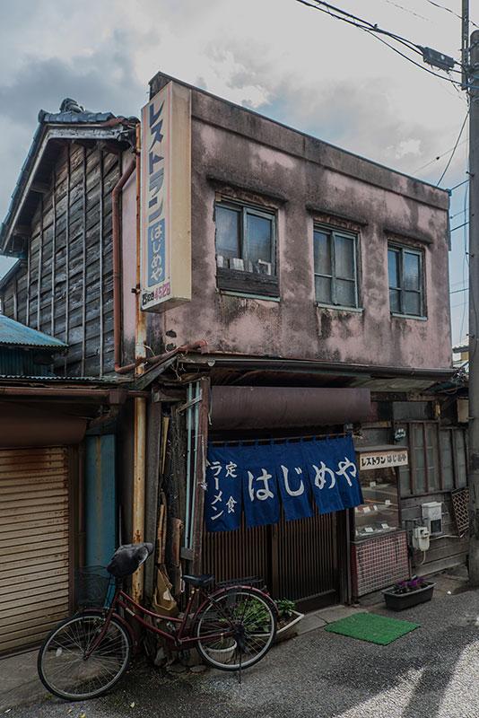 記憶の残像-449 埼玉県本庄市-3_f0215695_1459498.jpg