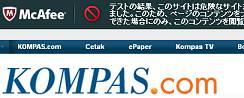 kompas.com_a0051297_1251926.jpg