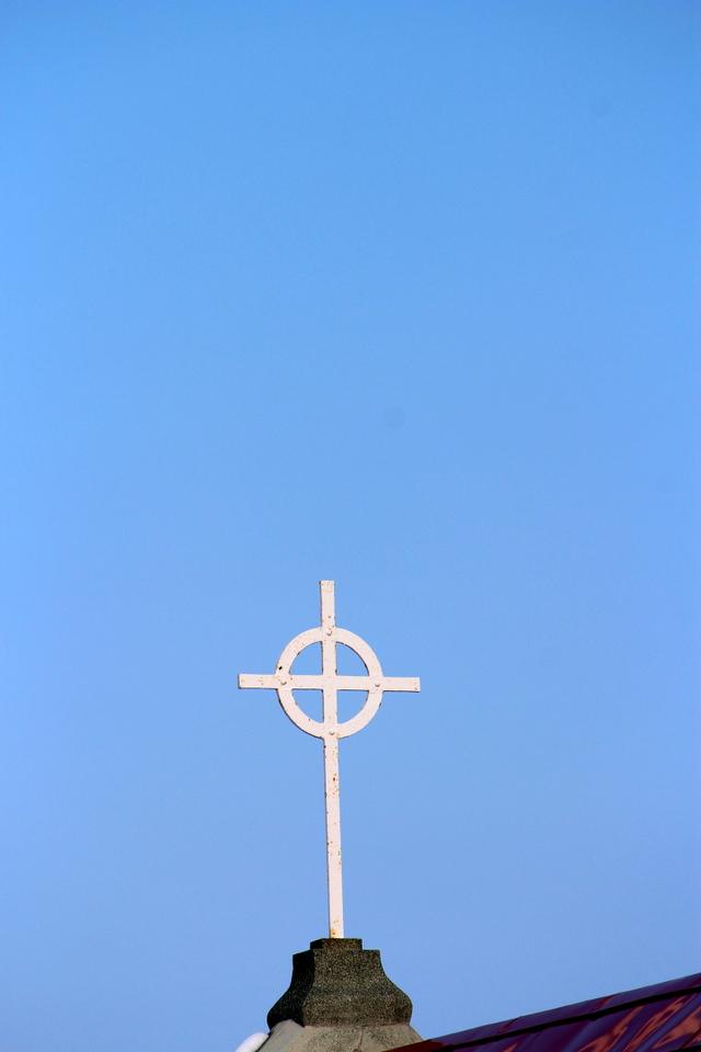 元町・三つの教会_a0158797_2337548.jpg